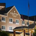 Country Inn & Suites - Goodlettsville,  Goodlettsville