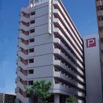 Toyoko Inn Sendai Higashi-guchi No.1,  Sendai