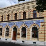 İsa Begov Hamam Hotel,  Sarajevo