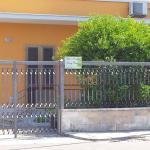 B&B Ladybianca, Lecce