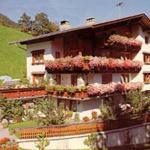 Hotellbilder: Ferienwohnungen Kainer, Ried im Zillertal