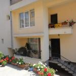 Guest house Eos, Sozopol
