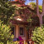Moonshine Suites Villa, Bodrum City