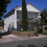 Apartment Lidija,  Vodice