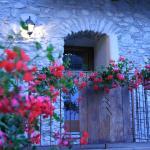Affittacamere Chez Magan, Gignod
