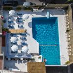Eurhotel, Rimini