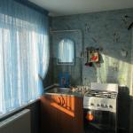 Cosy Holiday Home, Yeysk