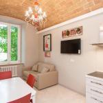 Rašyti įvertinimą - Veneto Suite Apartment