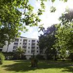 Hotel Pictures: Residence Les Chenes, Saint-Paul-lès-Dax