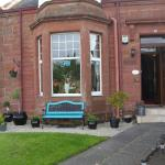 Hotel Pictures: Turas-Mara Guesthouse, Ayr