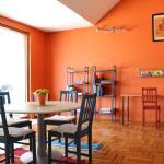 Apartment Mango, Zagreb