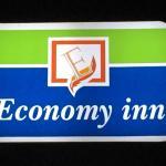 Economy Inn Livingston, Livingston