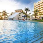 Cancun Resort Las Vegas By Diamond Resorts,  Las Vegas