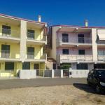 Residence Il Faro, Sant'Andrea Apostolo dello Ionio