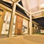 Rajarata Hotel, Anuradhapura