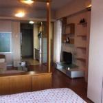 Shenzhen Yijia Apartment,  Shenzhen