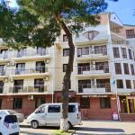 Hotel Mishel,  Anapa