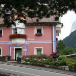 Romy Apartment, Ortisei