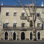 Hostel Avenida Coimbra, Coimbra