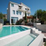 Apartments Marer,  Trogir