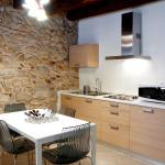 Home Sweet Home Independent Apartments, Bergamo