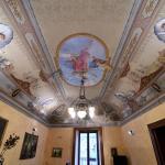B&B Palace, Piazza Armerina