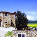 Borgo Antico Ficaiole, Rapolano Terme