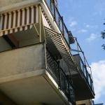 Minosa Apartment, Rapallo