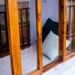 Doudou Guesthouse, Dali