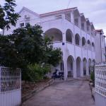 Kilic Apartments, Trogir
