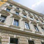 Vienna Stay Apartments Castellez, Vienna