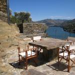 Quinta Da Marka, Covas do Douro