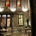 Hotel Pictures: Hotel Raymond VII, Cordes-sur-Ciel