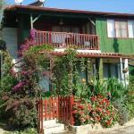 Greenwood Selimiye House, Selimiye