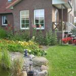 Hotel Pictures: Ostseenähe Homestay, Gadebusch