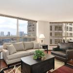 Corporate Suites Network - 555 W. Madison, Chicago