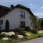 Hotel Pictures: Ferienwohnung Meisenthal, Kelberg