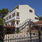 Apartments Villa Ban, Rovinj