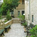 Heart of Jerusalem - Magas House,  Jerusalem