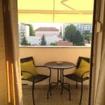 Apartment Nova, Zagreb