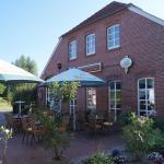 Hotel Pictures: Gasthuus Ulenhoff, Westoverledingen
