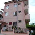 Photos de l'hôtel: Villa Calypso, Sozopol