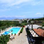 Golden Apartments, Agios Nikolaos