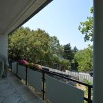 Holiday home Beba, Klenovica