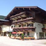 Zdjęcia hotelu: Sportalm Hintermoos, Maria Alm am Steinernen Meer