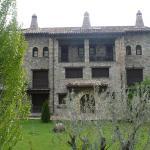 Hotel Pictures: El Prau De Vidal I, La Puebla de Roda