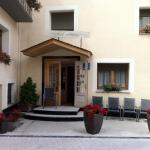 Hotel Pictures: Hotel Jaume, Alp