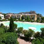 Adriatica Immobiliare - Borgo dei Fiori,  Lido di Jesolo