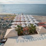 Panorama Hotel, Paralia Katerinis