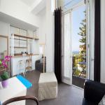 Agora Apartments,  Sorrento